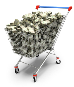 Osebne finance - finančno načrtovanje