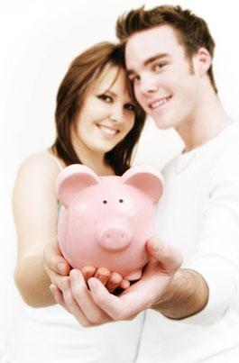 Preudarno finančno načrtovanje - najvrednejša finančna dobrina