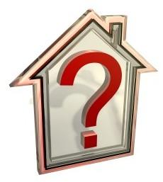 Kako naj mlajši par oblikuje svoj portfelj, da bi lahko uresničil sanje o gradnji hiše, kako naj varčuje za pokojnino ter si uredi zavarovanja?