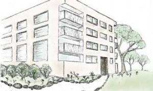 Zavarovanje stanovanja v bloku