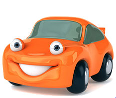 Avtomobilsko zavarovanje