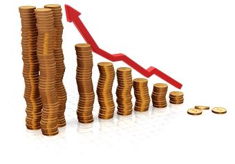 borzno porocilo financne novice Kapitalski trgi, finančne novice, borzno poročilo